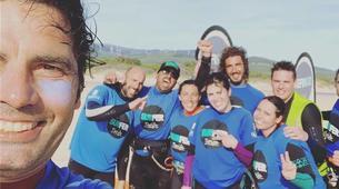 Surfing-Tarifa-Private and semi-private surfing lessons in Tarifa-6