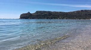 Sea Kayaking-Cagliari-Sea Kayaking in Cagliari, Sardinia-6