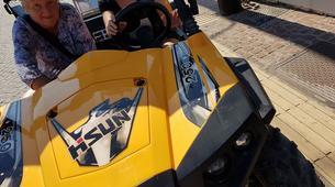 Quad biking-Kefalonia-Quad/buggy tours around Kefalonia-5