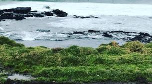 Surfing-Bundoran-Surfing lessons in Bundoran, Donegal-3