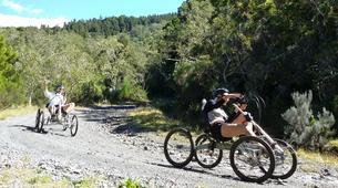 VTT-La Réunion-Excursions en Quadbike sur l'île de la Réunion-3