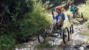 VTT-La Réunion-Excursions en Quadbike sur l'île de la Réunion-1