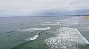Surfing-Bundoran-Surfing lessons in Bundoran, Donegal-4