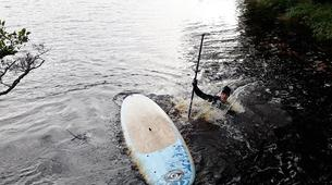 Stand up Paddle-Falkenberg-SUP adventure in Falkenberg-3