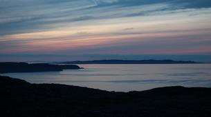 Hiking / Trekking-Saint Pierre and Miquelon-Randonnée à Miquelon dans l'archipel de Saint-Pierre-et-Miquelon-4