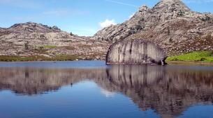 Randonnée / Trekking-Parc national de Peneda-Gerês-Peneda-Gerês National Park Tour-5