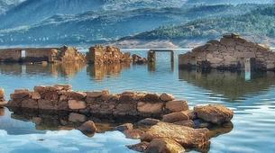 Randonnée / Trekking-Parc national de Peneda-Gerês-Peneda-Gerês National Park Tour-3