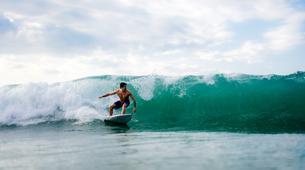 Surfing-Tarifa-Private and semi-private surfing lessons in Tarifa-2
