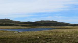 Hiking / Trekking-Saint Pierre and Miquelon-Randonnée à Miquelon dans l'archipel de Saint-Pierre-et-Miquelon-6