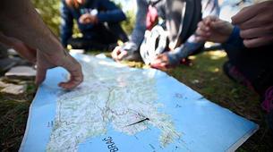 Mountain bike-Brač-Summit to Sea MTB Tour in Brač-4