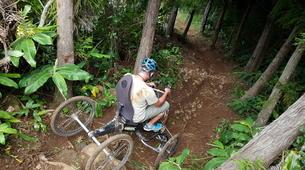 VTT-La Réunion-Excursions en Quadbike sur l'île de la Réunion-5