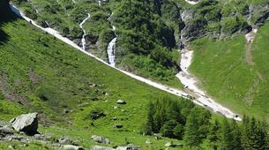 Randonnée / Trekking-Bagnères-de-Luchon-Randonée nocturne - le brame du cerf-2