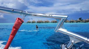 Wakeboard-Bora Bora-Wakeboarding boat session in Bora Bora-3