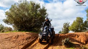 Quad-Albufeira-Quad tours in Algarve-1