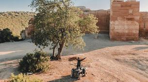 Quad-Albufeira-Quad tours in Algarve-6