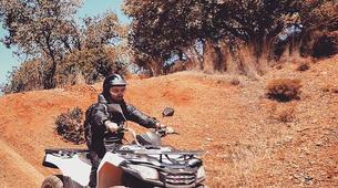 Quad-Albufeira-Quad tours in Algarve-3