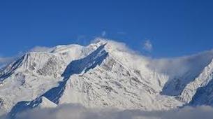 Raquette à Neige-Megève, Evasion Mont Blanc-Randonnée en raquettes Megève, Evasion Mont-Blanc-2