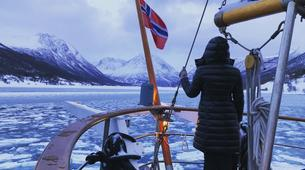Voile-Tromsø-Frozen Fjord Cruise from Tromsø-1