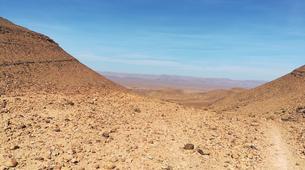 Survival Training-Marrakech-Stage de survie en immersion au Maroc-1