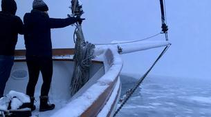 Voile-Tromsø-Frozen Fjord Cruise from Tromsø-3