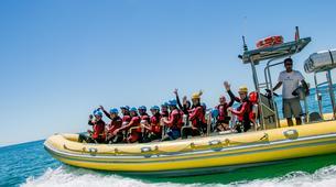 Coasteering-Sesimbra-Coasteering in Sesimbra-1