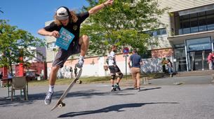 Skate-Biarritz-Cours de Skateboard à Bayonne-5