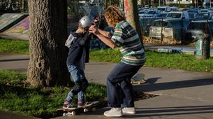 Skate-Biarritz-Cours de Skateboard à Bayonne-4