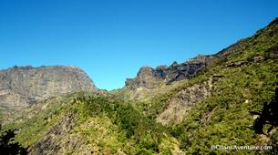 Hiking / Trekking-Cirque de Salazie, Hell-Bourg-Hiking in the Belouve forest, Reunion Island-1