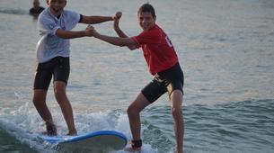 Surf-Anglet-Stage 5 jours de Surf à Anglet-4