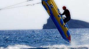 Flyboard / Hoverboard-Benidorm-Flyfish en Benidorm-1