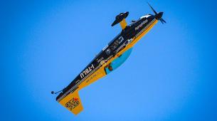 Voltige aérienne-Portimão-Acrobatic Flight in Portimão, Algarve-3