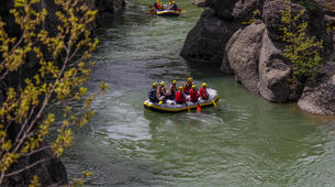 Rafting-Grevena-Rafting and Zipline in Grevena-2