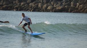 Surf-Anglet-Stage 5 jours de Surf à Anglet-5