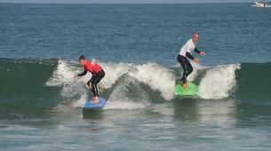 Surf-Anglet-Stage 5 jours de Surf à Anglet-1