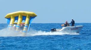 Flyboard / Hoverboard-Benidorm-Flyfish en Benidorm-3