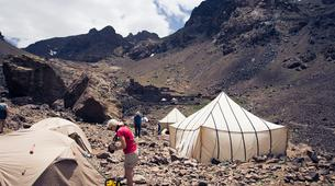Hiking / Trekking-Marrakech-2-Day Mount Toubkal Guided Trekking, Morocco-5