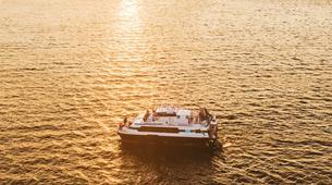 Wildlife Experiences-Lofoten-Lofoten Sightseeing & Shuttle Boat-4