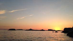 Voile-Marseille-Journée en voilier autour de Marseille-5