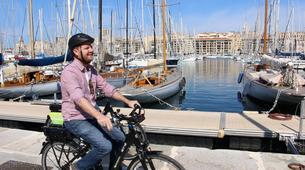 VTT-Marseille-Location d'un vélo électrique à Marseille-2