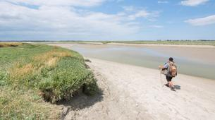 Hiking / Trekking-Baie de Somme-Guided Hiking in the Baie de Somme-1