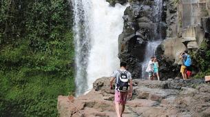 Quad biking-Tabanan-Bali Quad Adventure with Optional Waterfall Tour, Bali-3