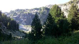Hiking / Trekking-Sofia-Hiking in the Vitosha Mountains from Sofia-5