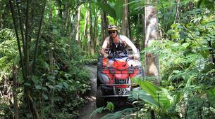 Quad biking-Tabanan-Bali Quad Adventure with Optional Waterfall Tour, Bali-6
