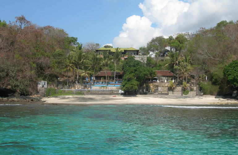 snorkelling excursion to blue lagoon in bali. Black Bedroom Furniture Sets. Home Design Ideas