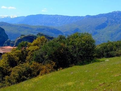 Hiking / Trekking: Hiking Tour in Meteora