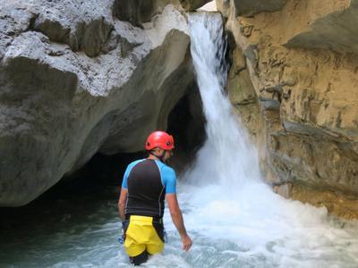 Rafting: Rafting Grand Canyon