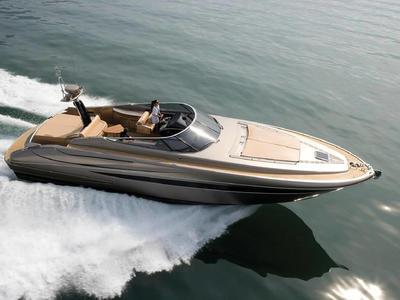Luxury Private Cruise in Santorini