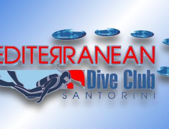 PADI Baptême de Plongée à Santorini