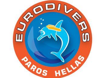 2 Adventure dives in Paros