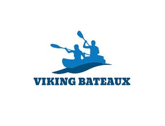 Séjour Itinérant Descentes en Canoë-kayak des Gorges de l'Ardèche